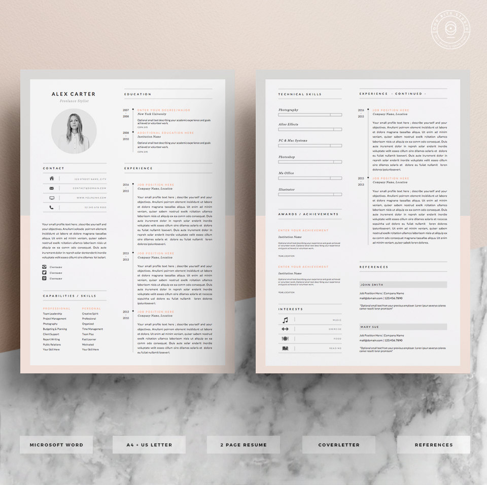 must haves for winning resume glassdoor catchy titles example il fullxfull lvhg internal Resume Catchy Resume Titles Example