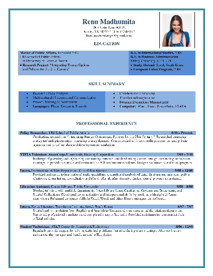 new most popular cv format best resume examples export import certified writers aws Resume Export Import Resume Format