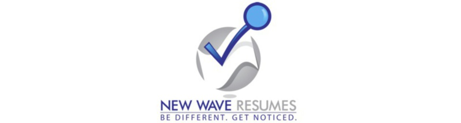 new wave résumés for the 21st century job search professional association of resume Resume Professional Association Of Resume Writers