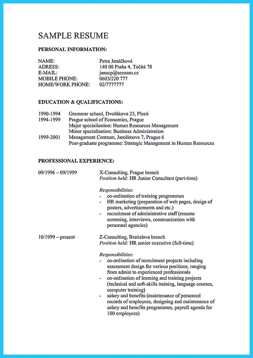 nice flawless cake decorator resume to guide you your best job check more at http snefci Resume Cake Decorator Resume Template