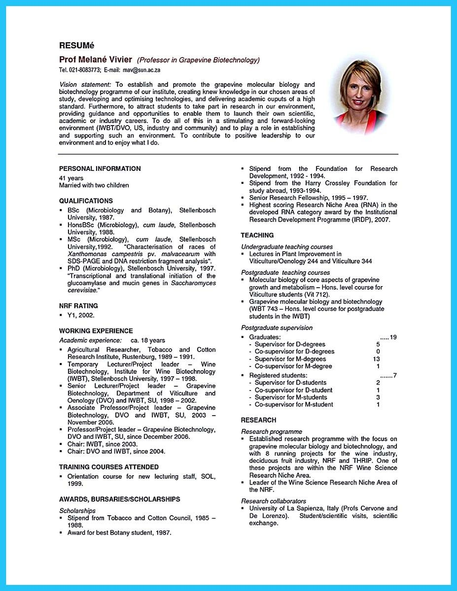 nice sophisticated job for this unbeatable biotech resume examples guide headline Resume Resume Headline For Biotechnology