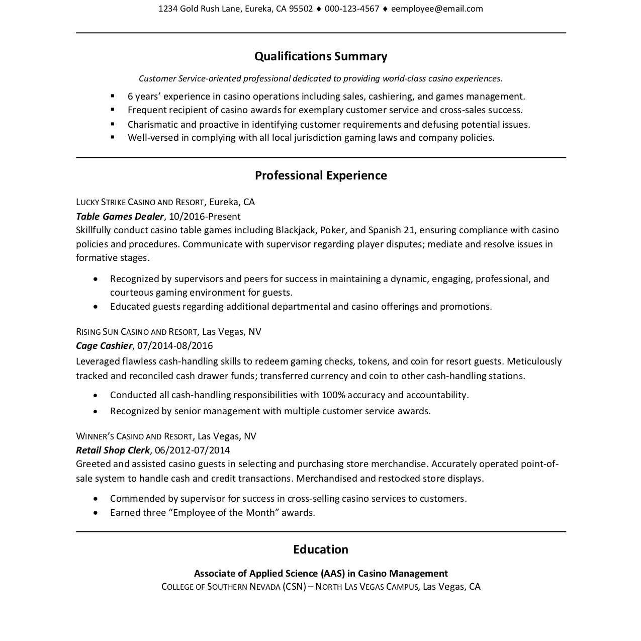 not to include when you re writing resume availability example chronological examples Resume Availability Resume Example