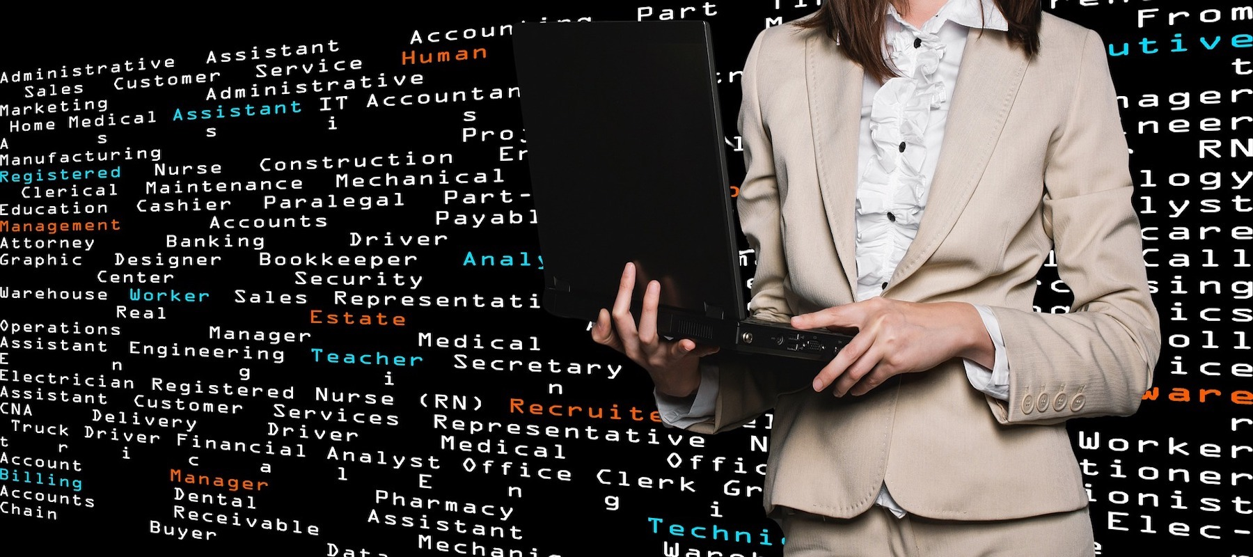 nyc professional resume writing services writers ny unc business school income tax Resume Professional Resume Writers Nyc