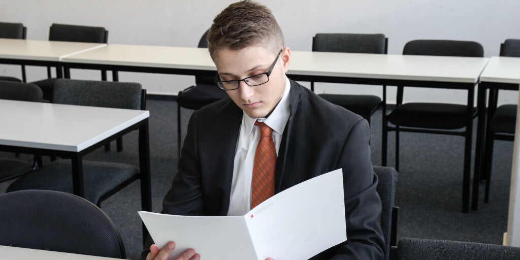 of free resume search sites links and descriptions for employers freeresumesearchmeta Resume Free Resume Search For Employers
