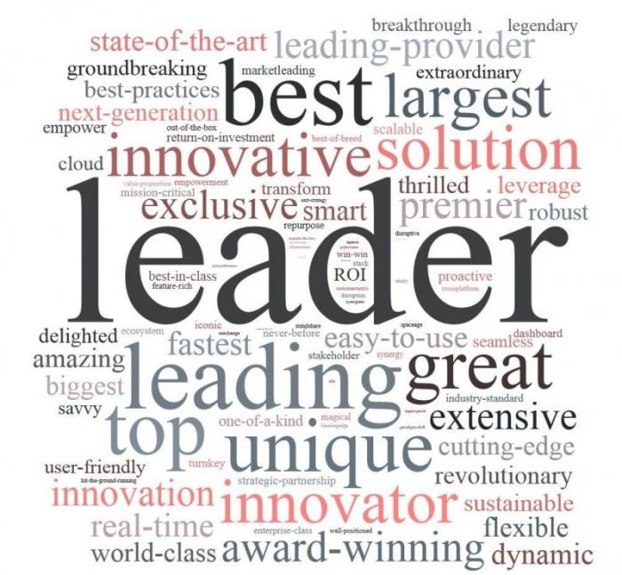 of top used powerful resume words jobs supervise synonym action photo good examples aarp Resume Supervise Synonym Resume