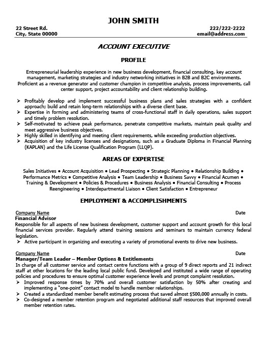 oil and gas resume templates samples examples free fashion nursing qualifications sample Resume Free Oil And Gas Resume Templates