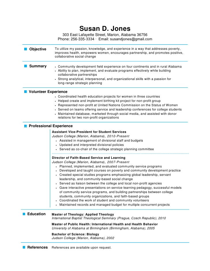 one resume or two warehouse supervisor sample medical secretary job description action Resume One Page Or Two Page Resume