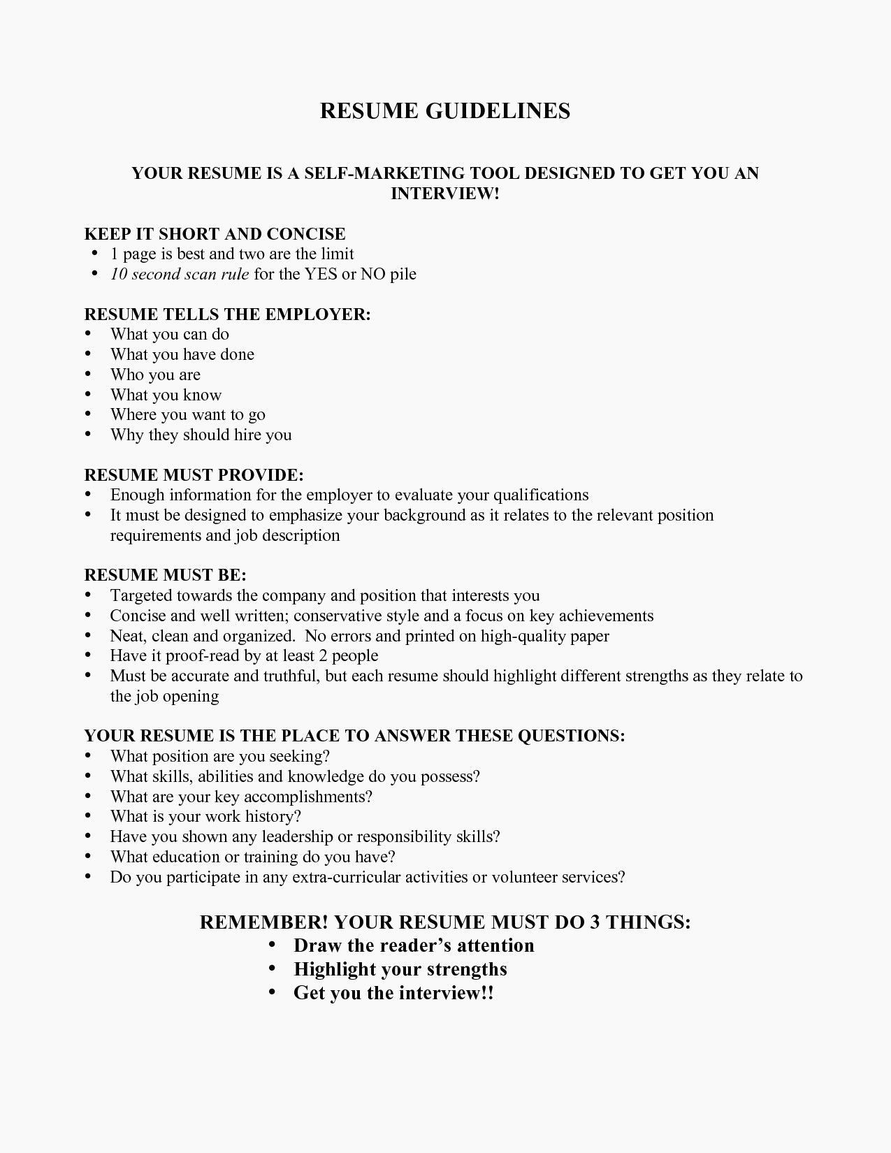 one resume template format design in endorsement example profile summary examples high Resume Resume Endorsement Example
