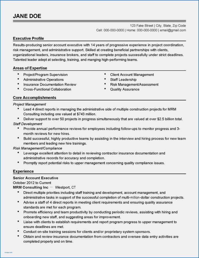 personal trainer client profile template best of opening statement for resume peppapp Resume Resume Opening Statement
