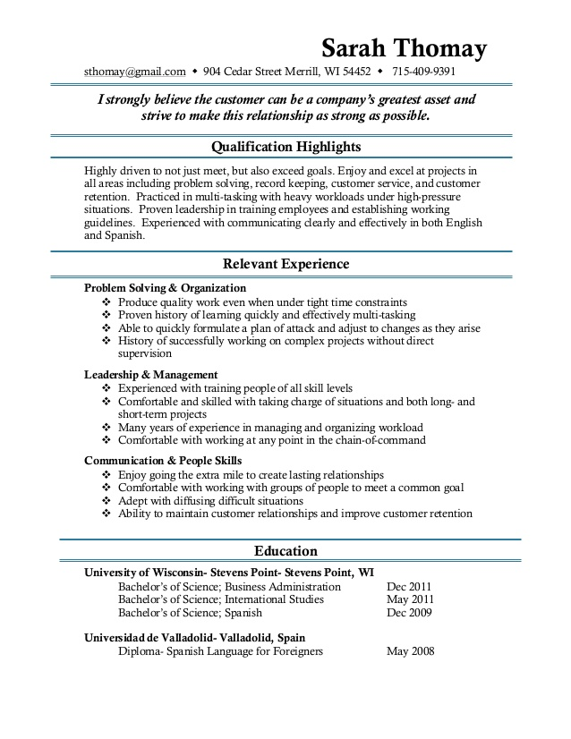 pharmacist resume writing service professional writers thomay examples for pre teachers Resume Professional Pharmacist Resume Writers