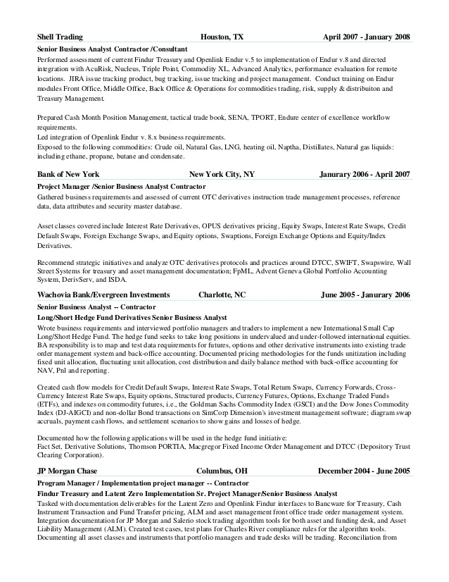 philip cv foreign exchange trading resume stylist examples for insurance industry nurse Resume Foreign Exchange Trading Resume