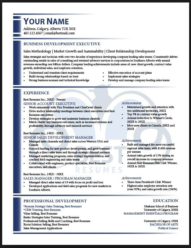 physical therapy resume objective free templates examples job samples intern parts Resume Physical Therapy Intern Resume