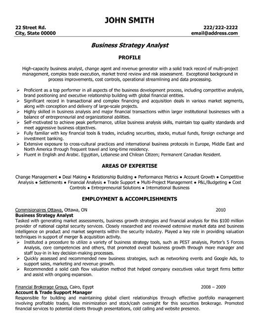 pin by ayne higgins on boss lady entrepreneurs resume examples manager business template Resume Neutral Resume Objective