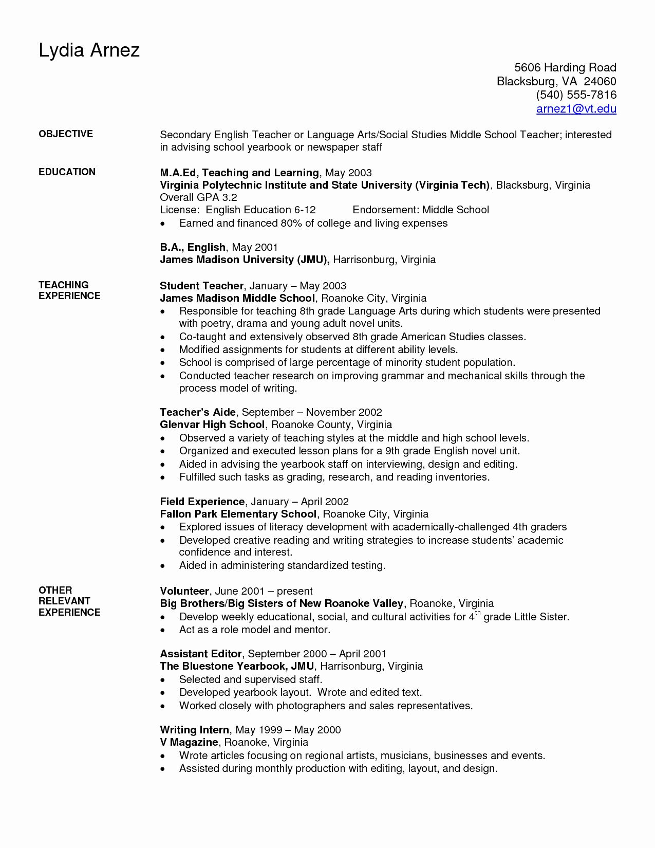 pin by holly coulterson on cv in teacher resume examples teaching high school secretary Resume Teaching Resume Examples High School