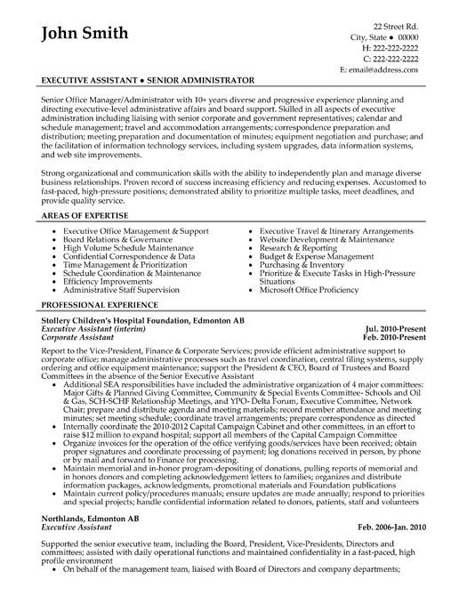 pin by resumetemplates101 on resumes office manager resume executive template business Resume Business Office Manager Resume Sample