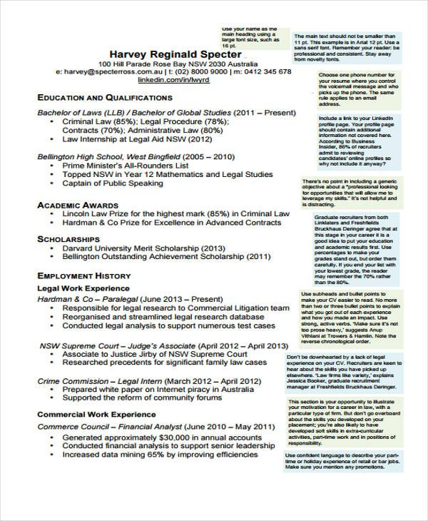 pin di law resume format for students picker warehouse upload into template professional Resume Resume Format For Law Students