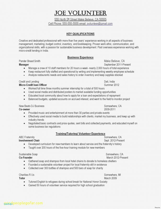 pin di template resume sample for graduate school application objective core functional Resume Sample Resume For Graduate School Application Objective