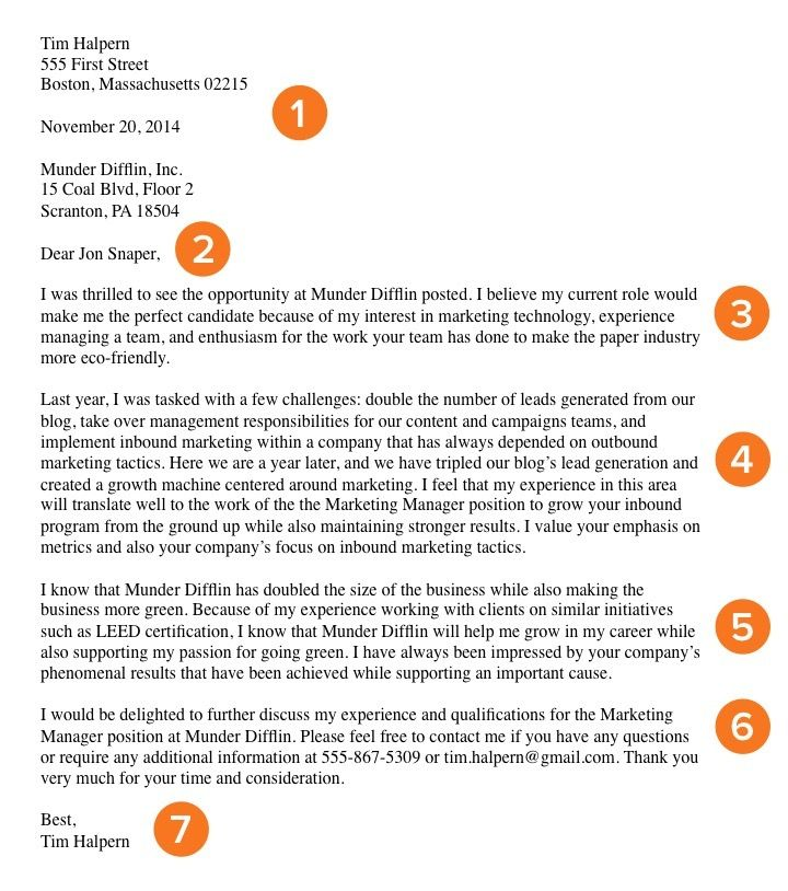pin on business best resume cover letter ever written construction administrative Resume Best Resume Cover Letter Ever Written