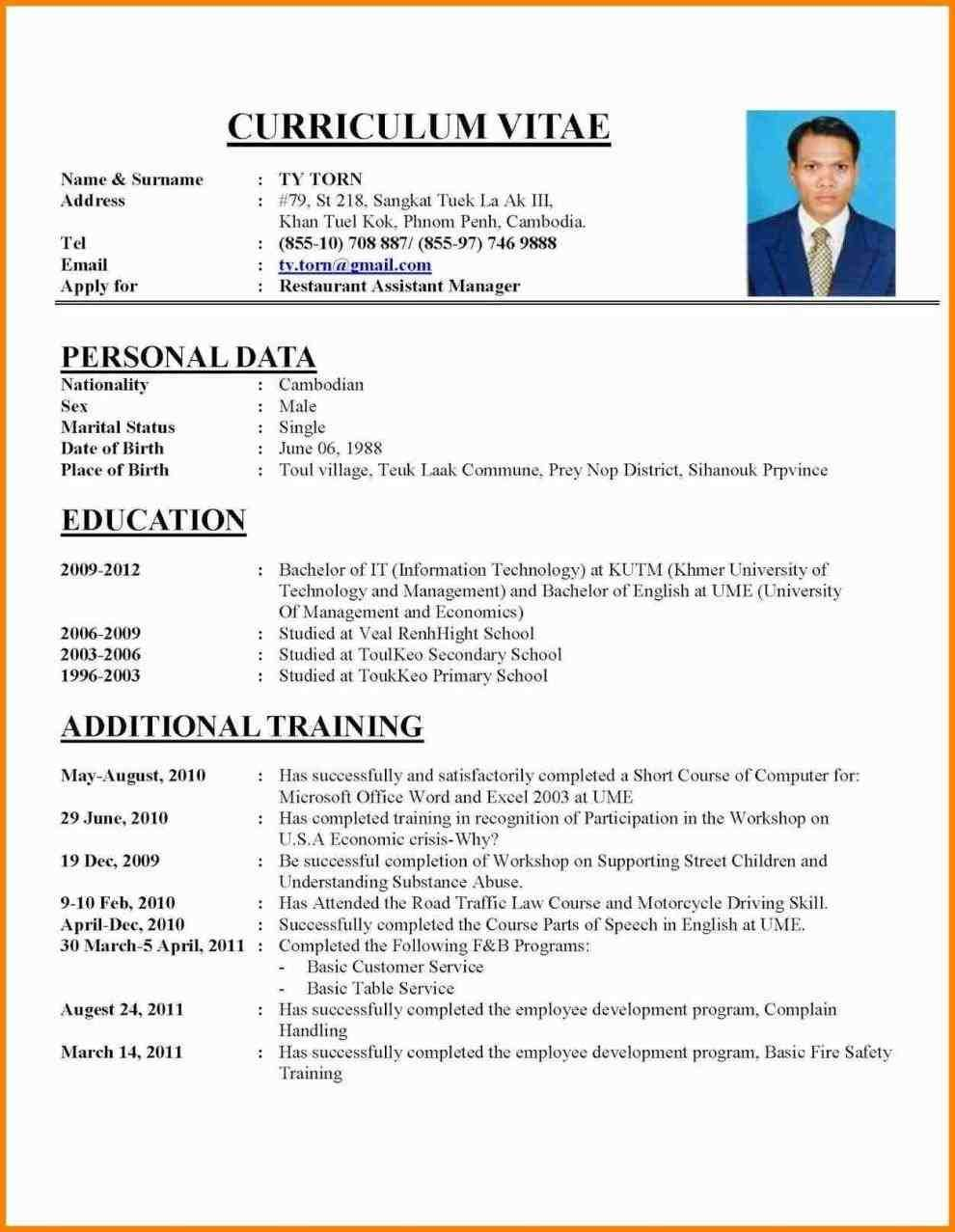 pin on cv template writing resume for job application process improvement perform synonym Resume Writing A Resume For A Job Application