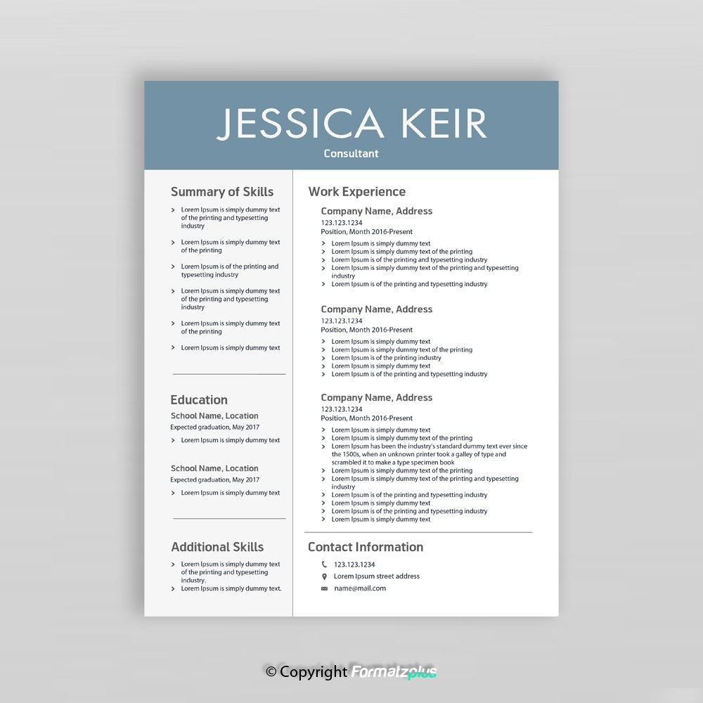 pin on innovative proficient and contemporary template design creative consultant resume Resume Creative Consultant Resume
