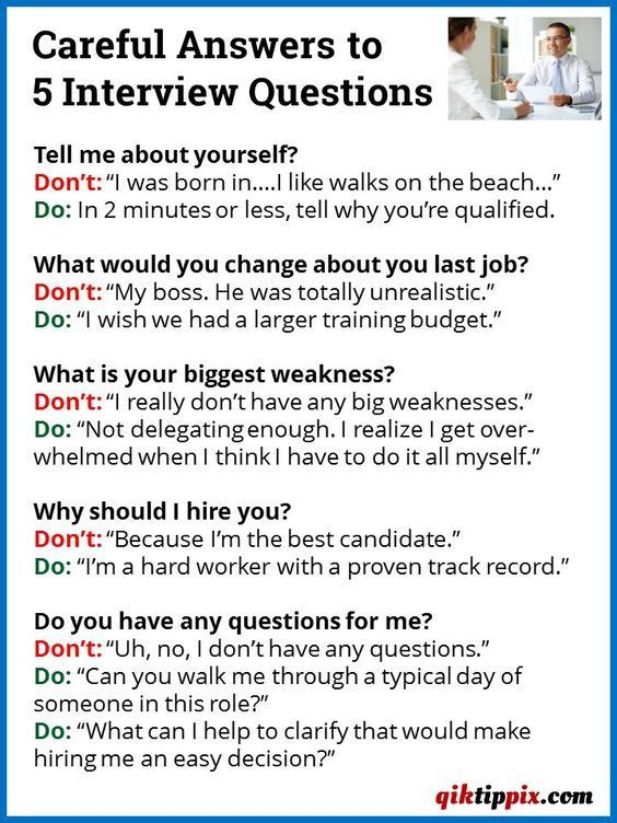 pin on interview questions in job answers tips uh career services resume healthcare Resume Uh Career Services Resume