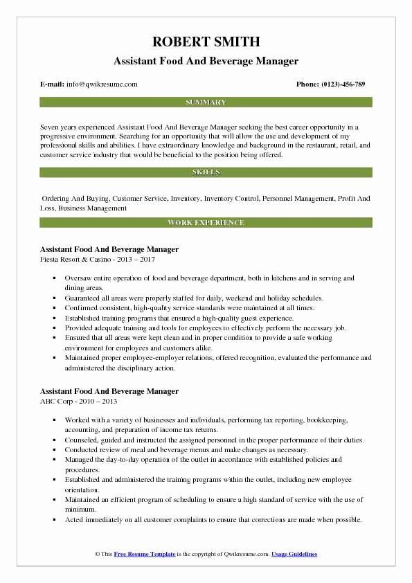 pin on job resume sample food and beverage director activities samples free indesign Resume Food And Beverage Director Resume Sample