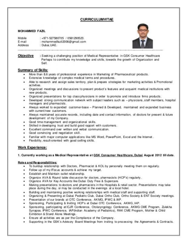 pin on pharmacist resume samples medical representative objective visual examples quick Resume Medical Representative Objective Resume