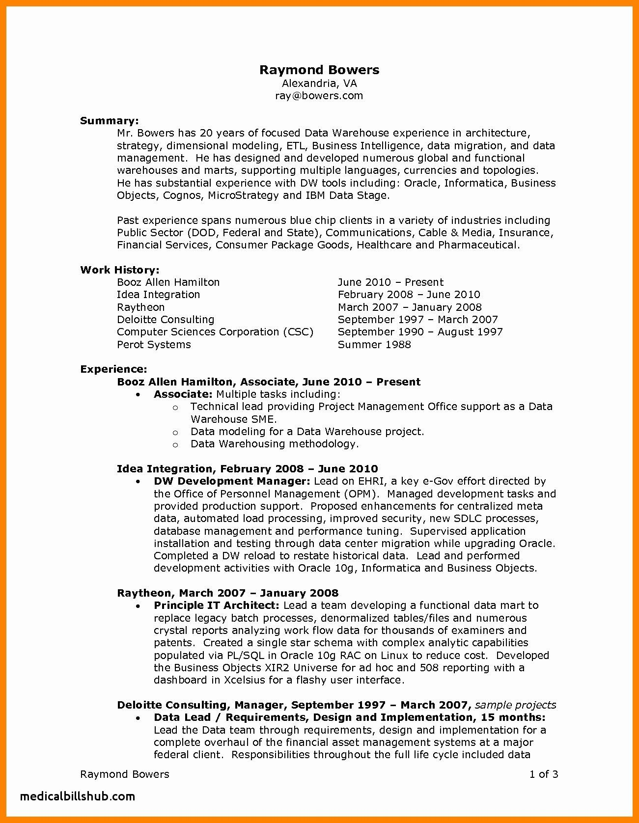 pin on phd resume with statement of purpose payroll coordinator abiword template living Resume Resume With Statement Of Purpose