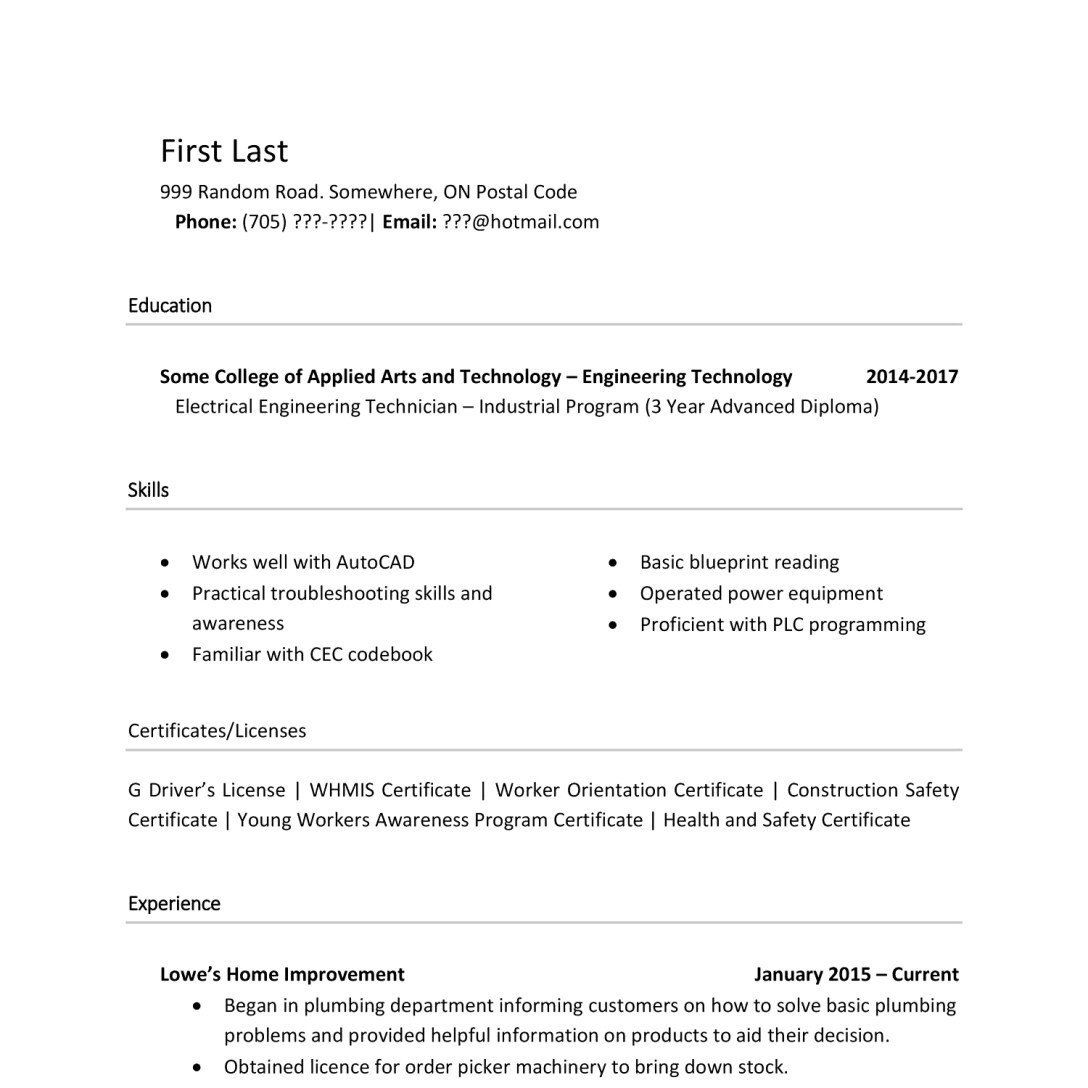 pin on resume for job engineering reddit medical office administration objective cutting Resume Engineering Resume Reddit