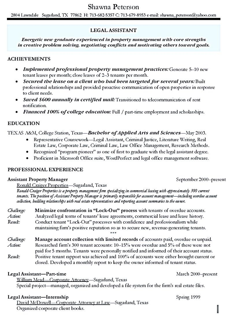 pin on resume samples property management objective mumbai and references opposite Resume Property Management Objective Resume