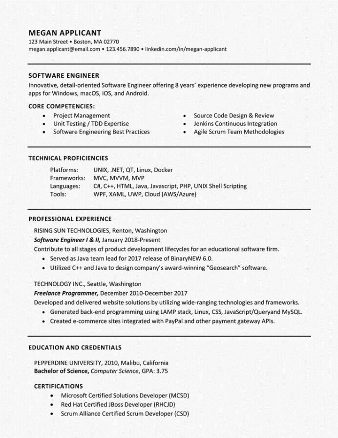 pin on resume skills functional example examples for babysitting clear folder best tips Resume Functional Resume Example 2018
