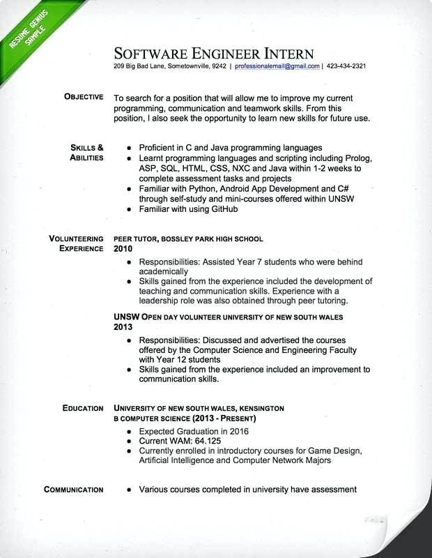 pin on wyatts current resume samples accounts payable specialist objective best examples Resume Current Resume Samples 2019
