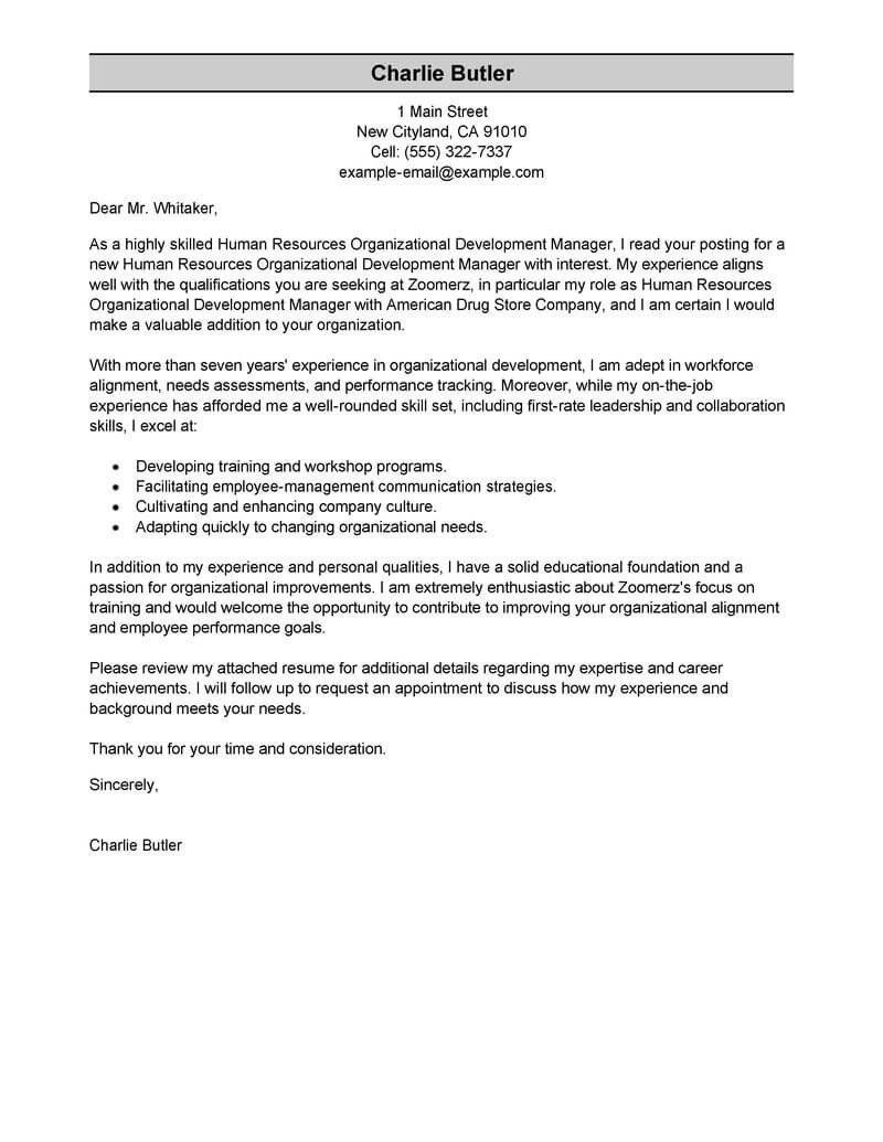 please see attached my resume beautiful find for your review and cover letter example Resume Please See Attached Resume