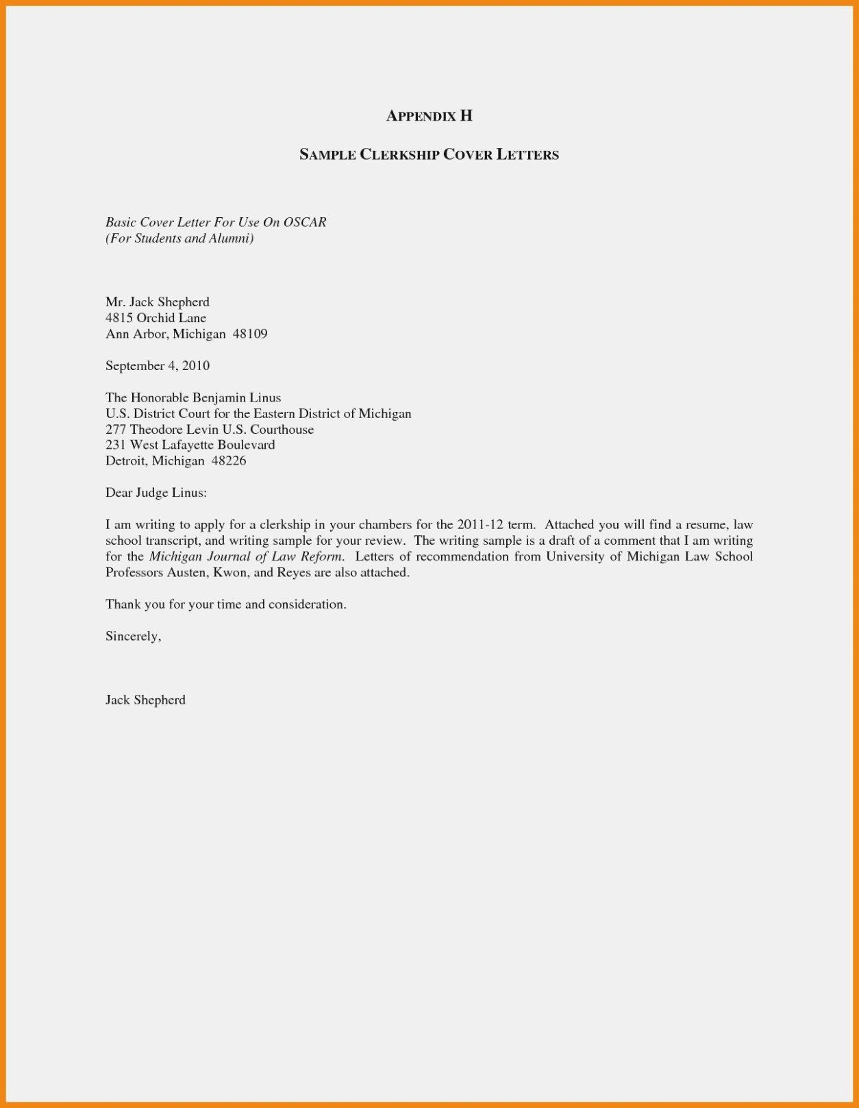 please see attached my resume best of find for your review and writing cv creater service Resume Please See Attached Resume