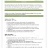 police officer resume samples qwikresume objective pdf office assistant duties Resume Police Officer Resume Objective