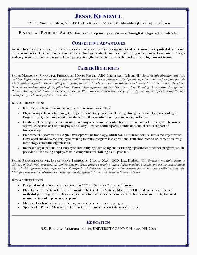 position resume objective â career or samples for leadership headline tips perfect Resume Resume Objective For Leadership Position
