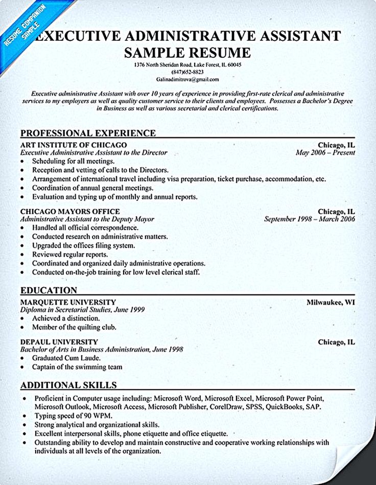 possess synonym resume customer service for experienced professionals templates waiter Resume Customer Service Synonym Resume