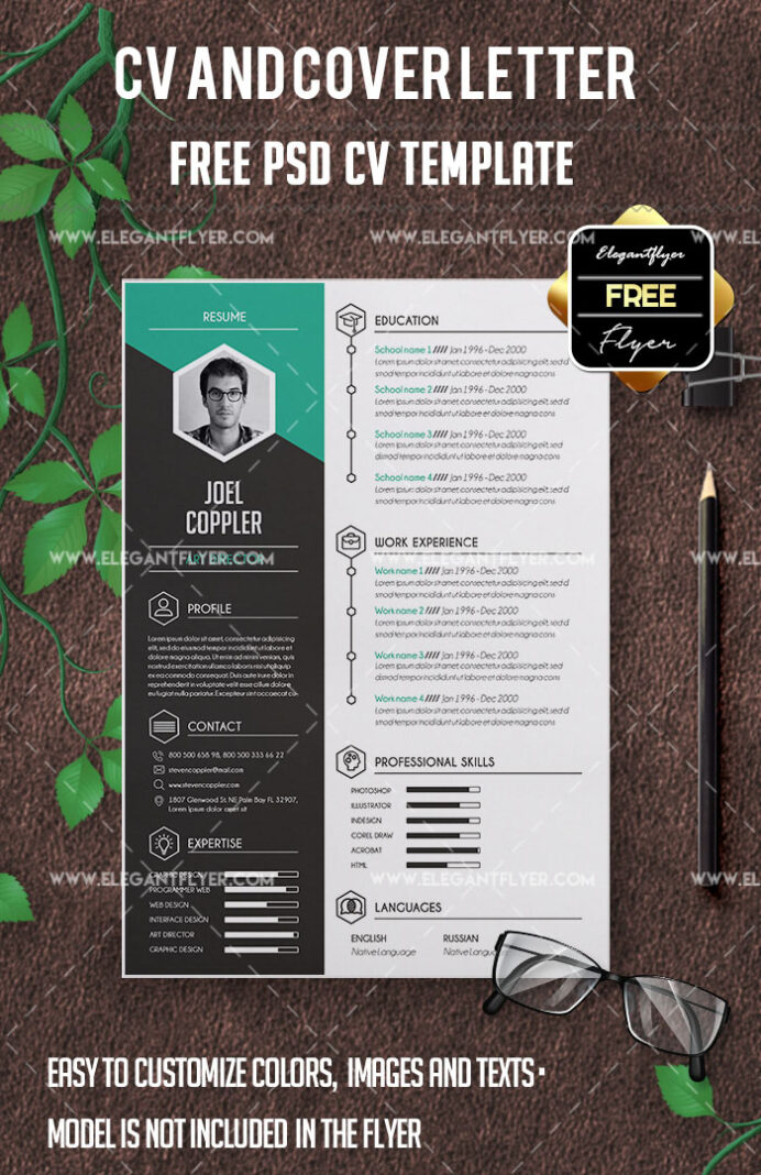 premium free cv resumes for creative people to get the best job templates resume Resume Free Resume Photoshop Templates