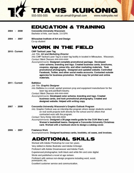 present tense resume example fresh verb current position in examples verbs job design Resume Resume Current Job Tense
