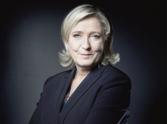 présidentielle le programme marine pen resume with cucumber experience hire heroes Resume Resume Programme Marine Le Pen