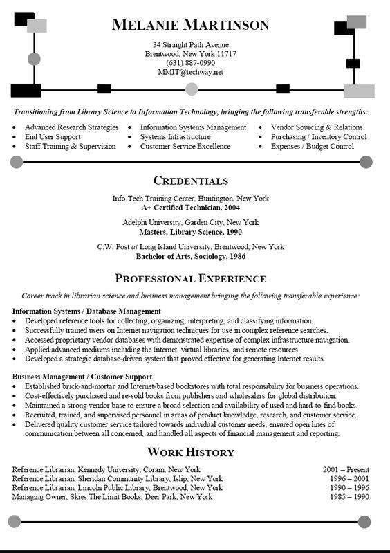 professional career change resume example assistant project manager for second job out of Resume Career Change Resume Example