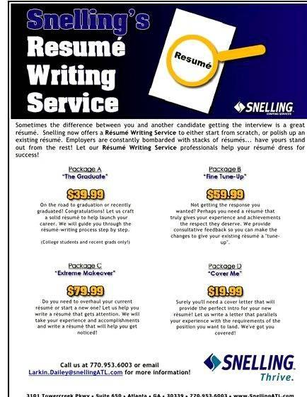 professional cv writing services reviews the best to consider resume ratings ccar format Resume Resume Writing Services Ratings