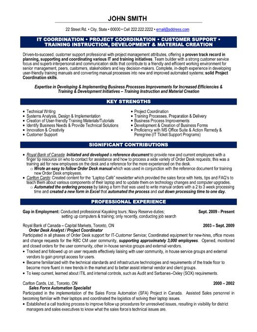 professional resume template for project coordinator want it now manager samples examples Resume Project Coordinator Job Resume