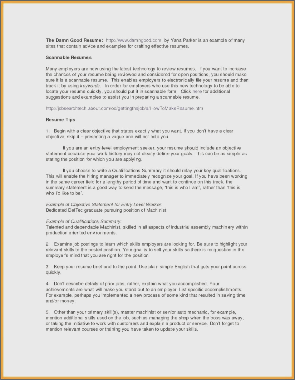professional resume writing service best services in co chicago pmp example intent youth Resume Professional Resume Denver