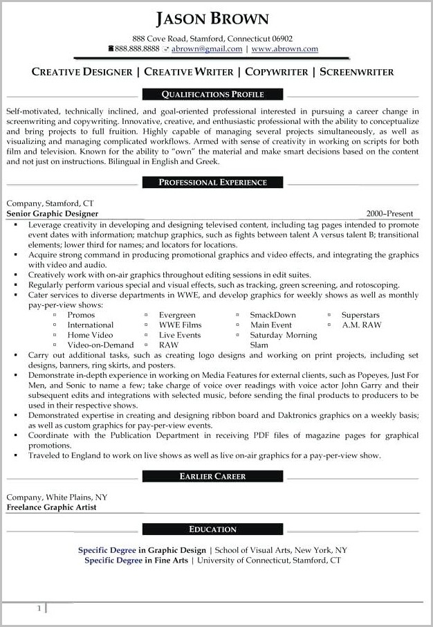 professional resume writing service in new the best services ny reviews city grad nursing Resume Austin Resume Service Reviews