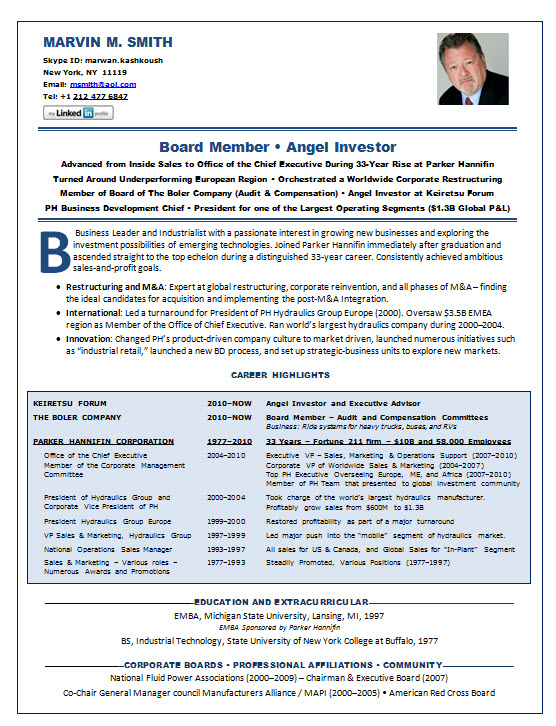 professional resume writing services calgary writers resumesample mar board3 eclipse Resume Resume Services Calgary
