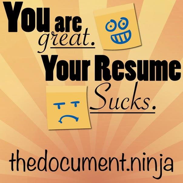 professional resume writing services vancouver service big skills definition for creating Resume Professional Resume Services Vancouver