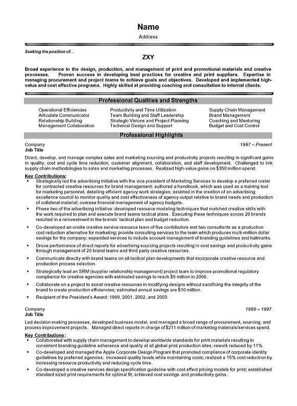 project management executive manager resume examples objective statement summary comp sci Resume Project Manager Resume Summary Examples