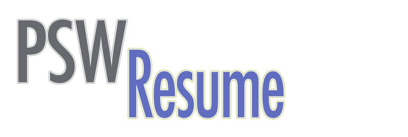 psw resume qualifications best medical indeed scrum master engg jewelry consultant job Resume Psw Qualifications Resume