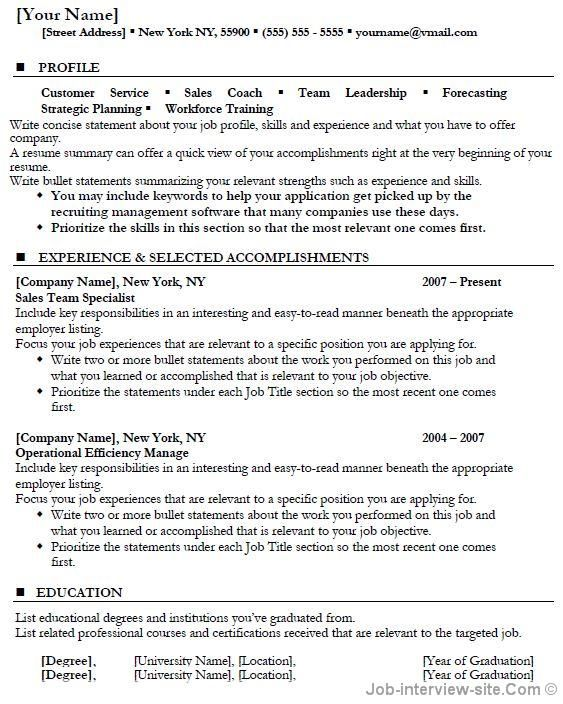 psw resume sample huroncountychamber qualifications software quality assurance for bakery Resume Psw Qualifications Resume